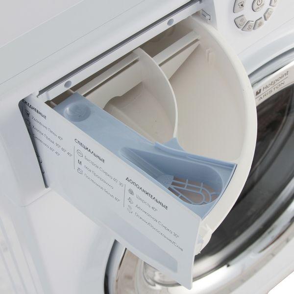 Когда заливать кондиционер в стиральной машине lg как избавиться от запаха в домашнем кондиционере