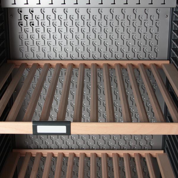купить холодильник 140 см