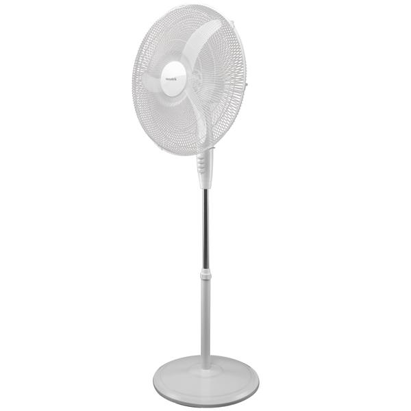 Вентилятор напольный Bimatek SF400