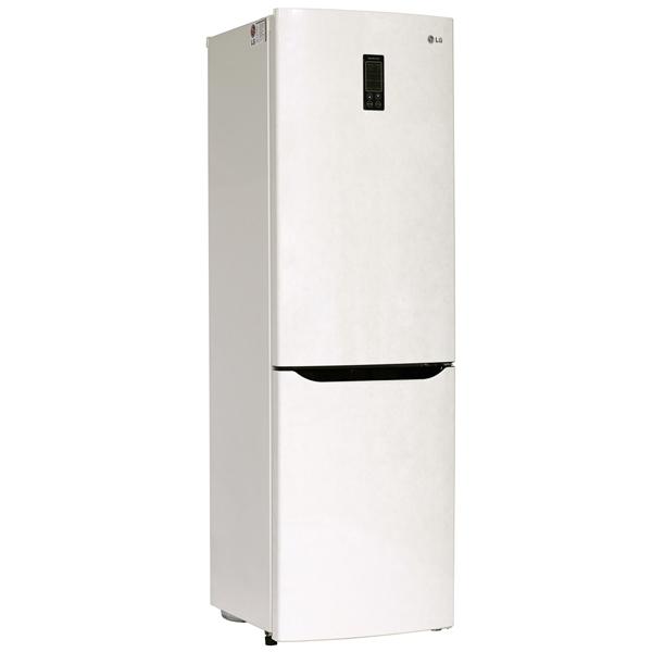 Холодильники в магазине дом техники аппарат вакуумного массажа nv 600