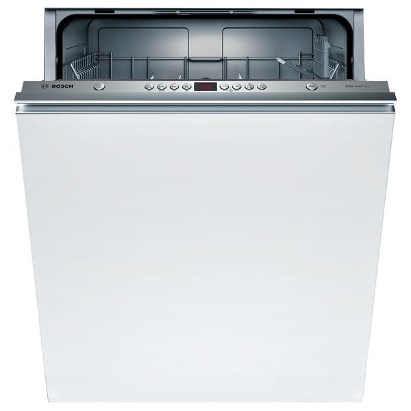 Купить Встраиваемая посудомоечная машина 60 см Bosch SMV40L00RU в каталоге интернет магазина М.Видео по выгодной цене с доставкой, отзывы, фотографии - Москва