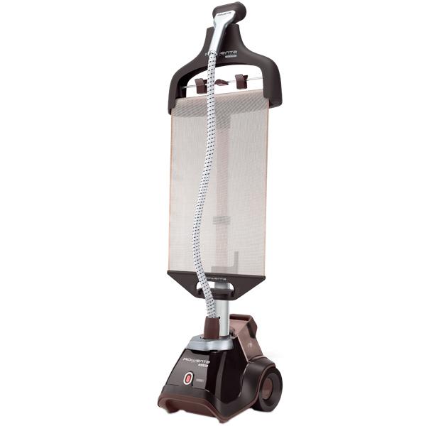 Вертикальный отпариватель Rowenta Roll&Press IS6300D1