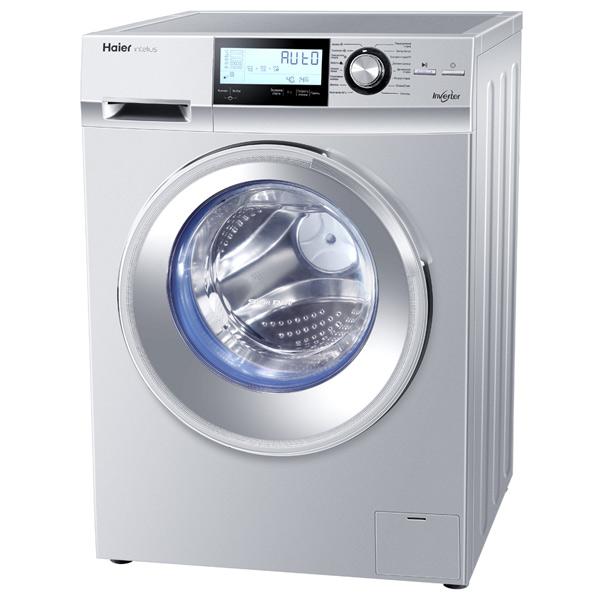 машинка стиральная с бочком инструкция