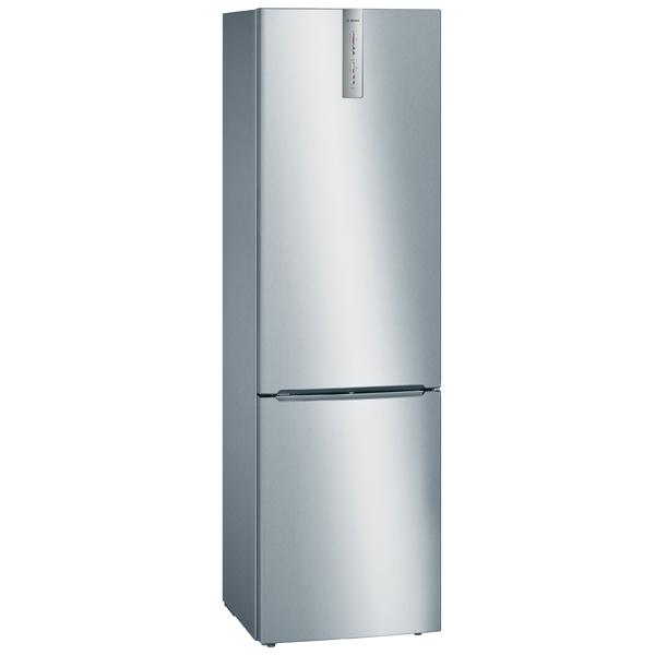 купить холодильник Bosch Nofrost Kgn39vl12r в каталоге интернет