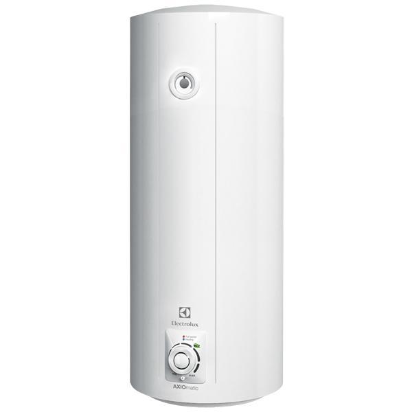 Водонагреватель накопительный Electrolux EWH 50 AXIOmatic Slim водонагреватель electrolux ewh 100 formax