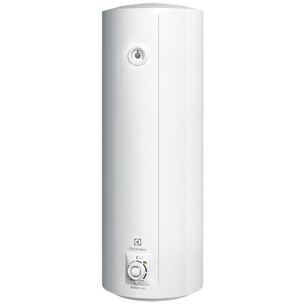 Водонагреватель накопительный Electrolux EWH 80 AXIOmatic водонагреватель electrolux ewh 100 formax