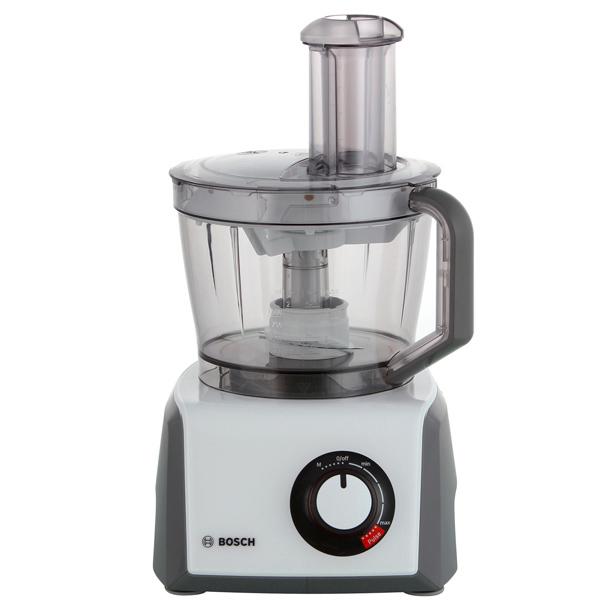 Кухонный комбайн Bosch MultiTalent MCM62020