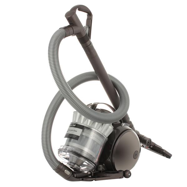 Купить пылесос без мешка для сбора пыли дайсон dyson airblade ab12 v