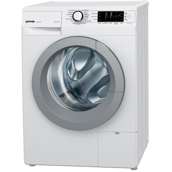 стиральная машина горения инструкция