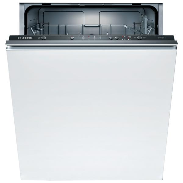 Встраиваемая посудомоечная машина 60 см Bosch ActiveWater SMV40D00RU шинопровод horoz черный 097 001 0002