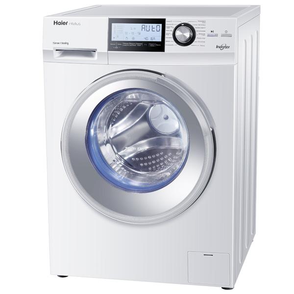 стиральная машина хайер инструкция 12266