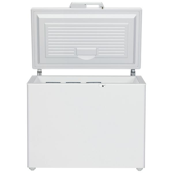 Морозильный ларь Liebherr GTP 2356-22 цена и фото