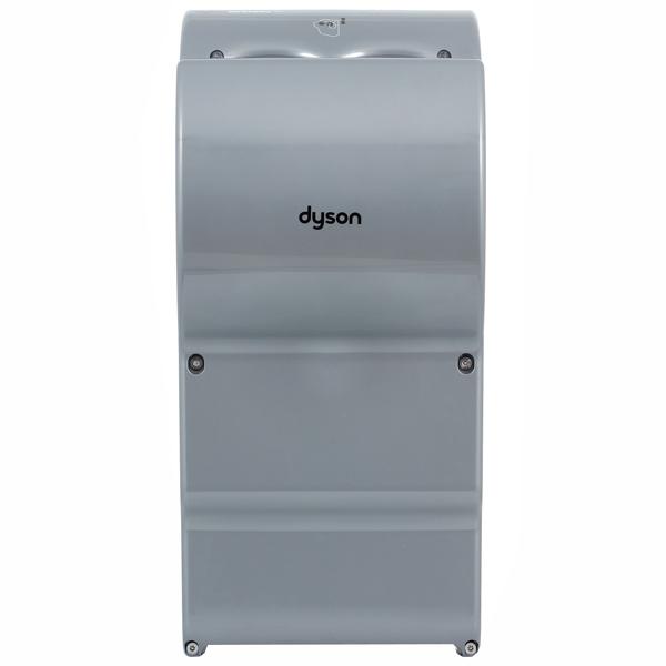 Сушилка для рук dyson ab07 dyson ventilators
