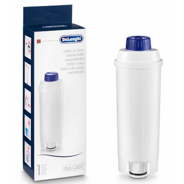 Картридж для кофемашин De Longhi DLSC002 электрочайник de longhi kbi2000 bk