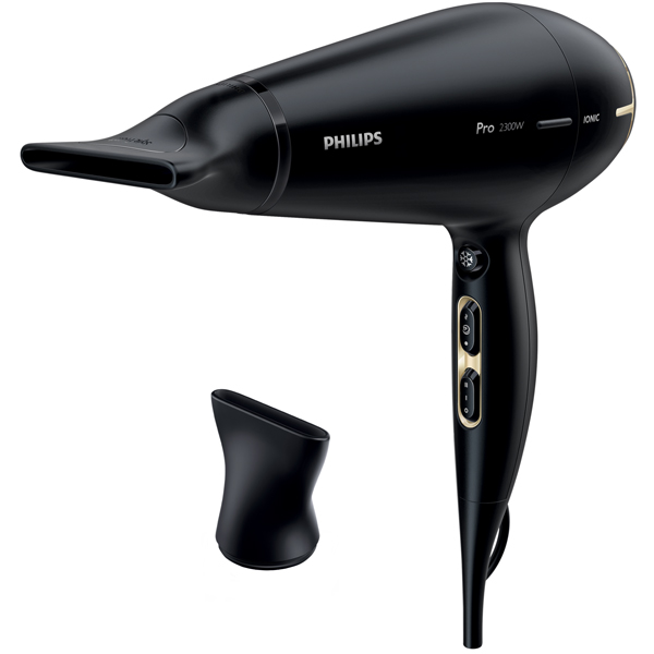 Фен Philips HPS920/00