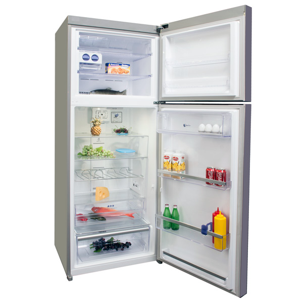 Инструкция холодильник вирпул