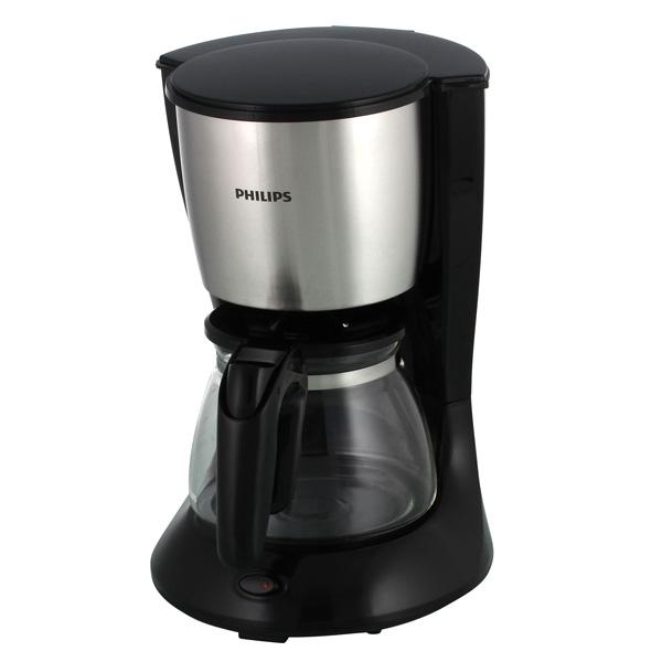 Кофеварка капельная инструкция