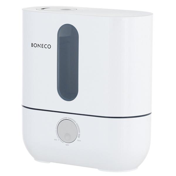 Воздухоувлажнитель Boneco U201A White