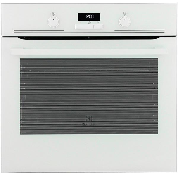 Электрический духовой шкаф Electrolux EOB95450AV