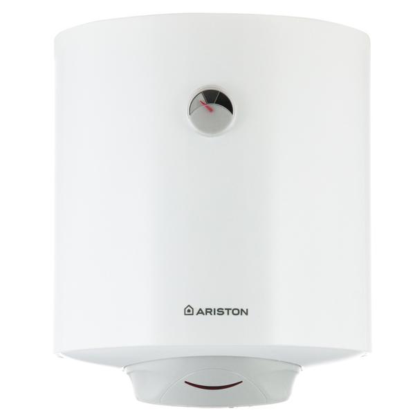 Водонагреватель накопительный Ariston Pro R 50 V