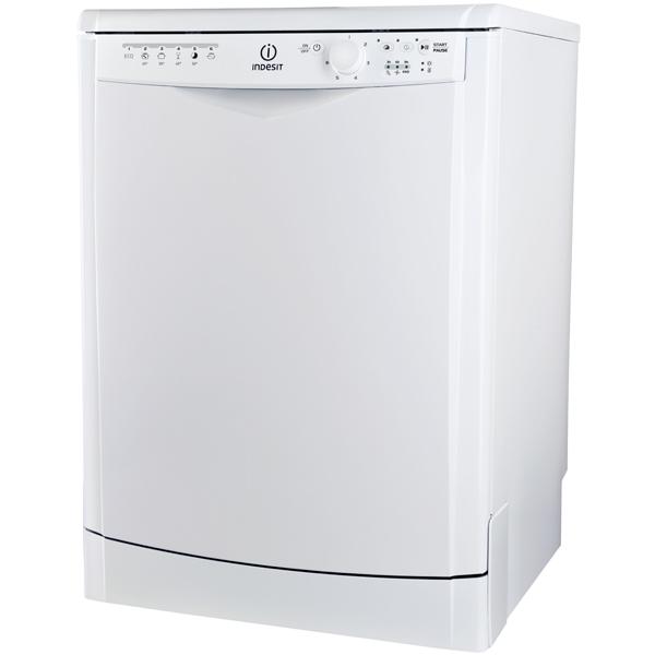 Посудомоечная машина (60 см) Indesit DFG 26B10 EU