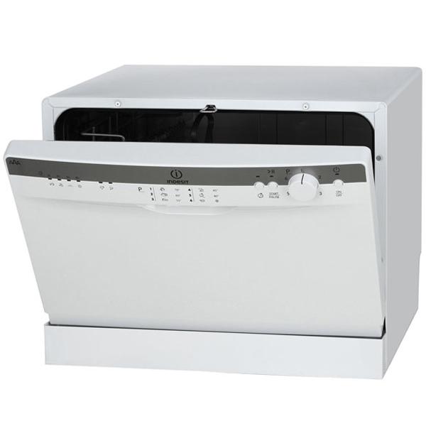 Посудомоечная машина (компактная) Indesit ICD 661 EU