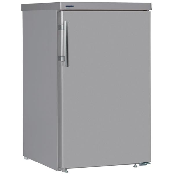 Холодильник однодверный Liebherr Tsl 1414-21 холодильник liebherr t 1414 20 1кам 107 15л 85х50х62см бел