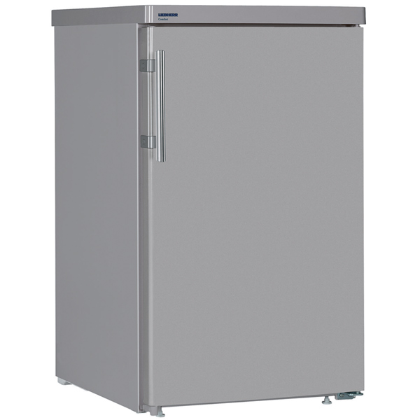 Холодильник однодверный Liebherr Tsl 1414-21
