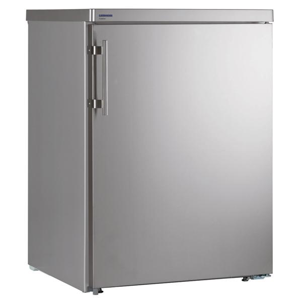 Холодильник однодверный Liebherr TPesf 1710-21 liebherr t 1710