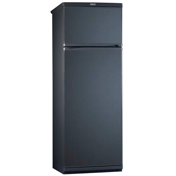 Холодильник Pozis МИР 244-1 Graphite