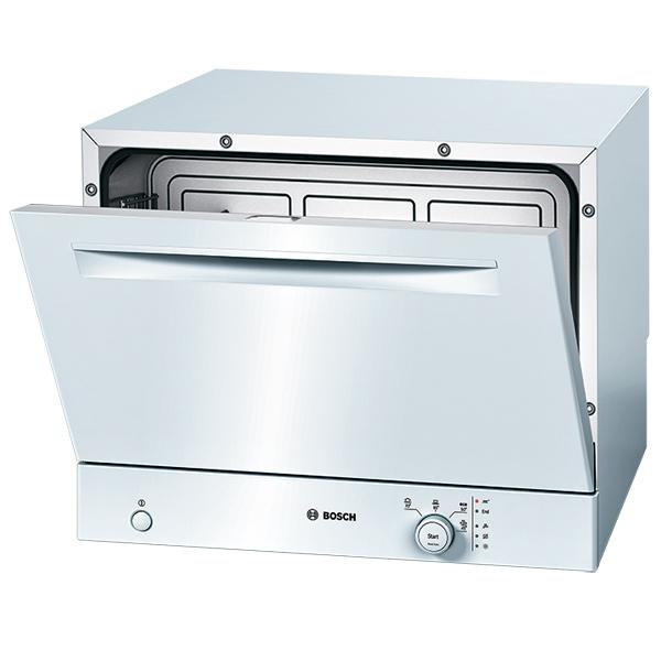 Посудомоечная машина (компактная) Bosch ActiveWater Smart SKS40E22RU bosch sps 40 e 32 ru activewater