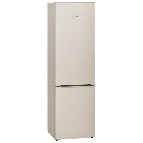 холодильник Bosch Low Frost Kgv39vk23r отзывы покупателей