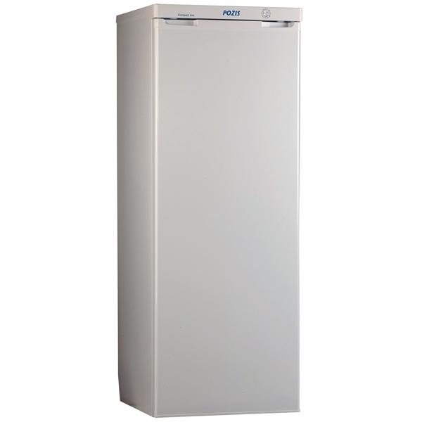 Холодильник Pozis RS 416