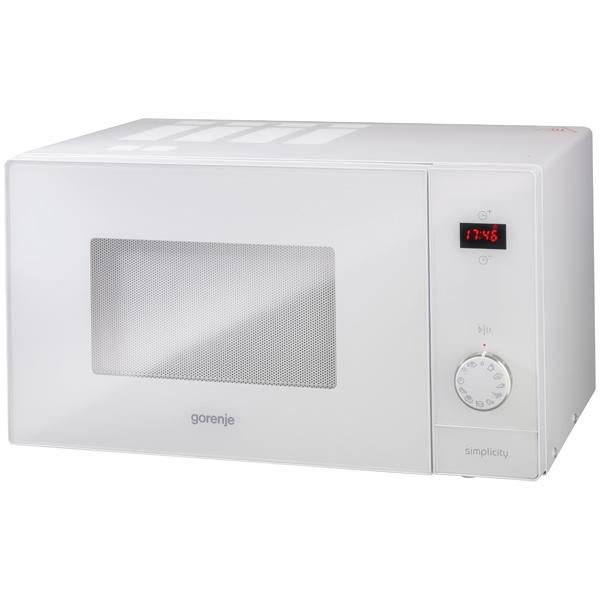 gorenje микроволновая печь инструкция