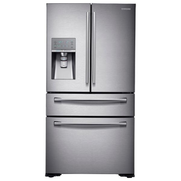Холодильник многодверный Samsung