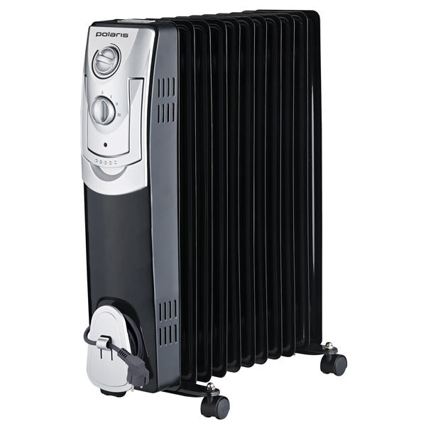 Радиатор Polaris