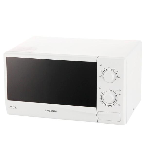Микроволновая печь соло Samsung ME81KRW-2