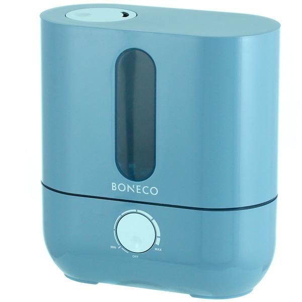 Воздухоувлажнитель Boneco U201A Blue