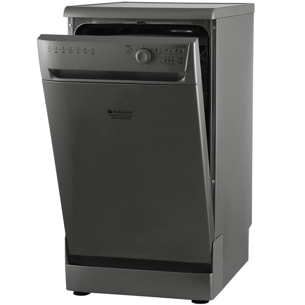 Hotpoint-Ariston ADLK 70