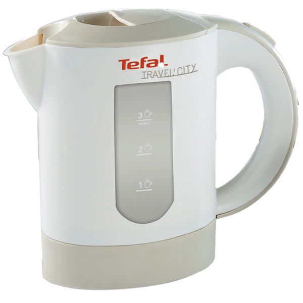 Электрочайник Tefal Travel KO120130