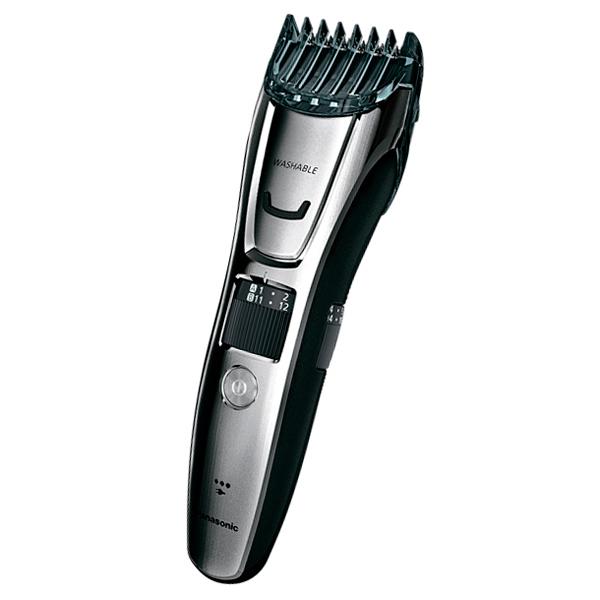 panasonic er gb70 s520 Триммер Panasonic ER-GB80-S520