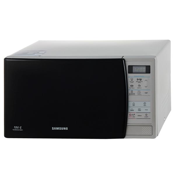 Микроволновая печь соло Samsung ME83KRS-1
