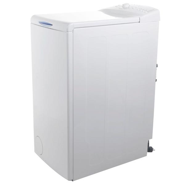 Стиральная машина с вертикальной загрузкой Whirlpool AWE 6080 whirlpool awe 8730