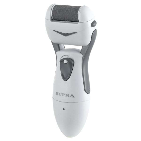Supra, Прибор для ухода за ногами, MPS-109