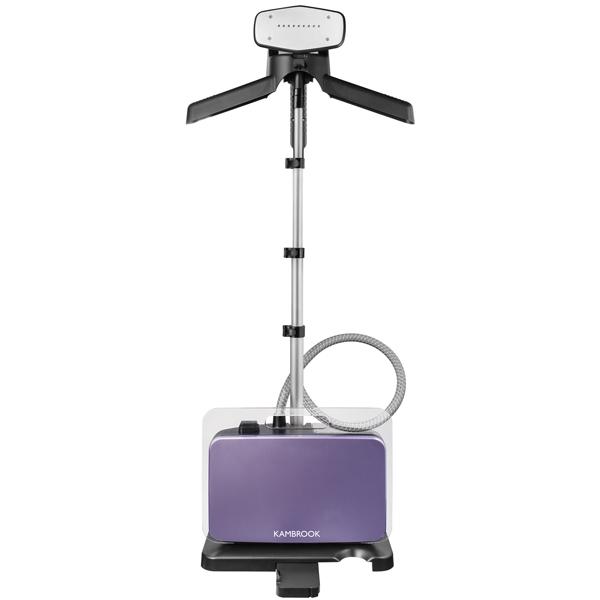 Вертикальный отпариватель Kambrook AGS400