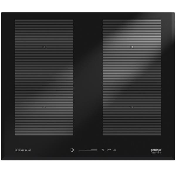 Встраиваемая индукционная панель Gorenje IS656USC