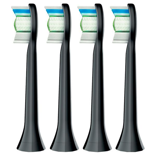 Насадка для зубной щетки Philips HX6064/33