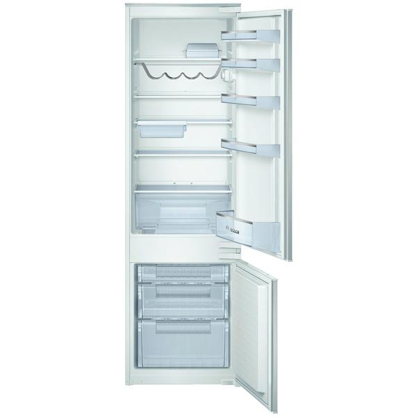 Встраиваемый холодильник комби Bosch KIV38X20RU