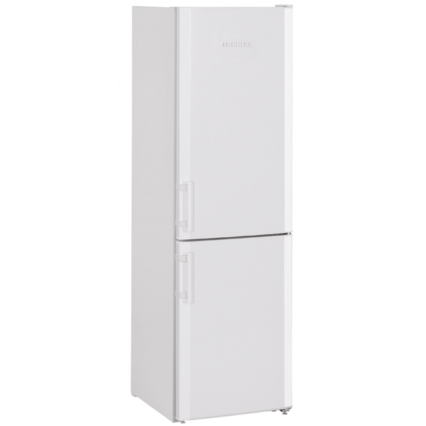 Холодильник с нижней морозильной камерой Liebherr CU 3311-20