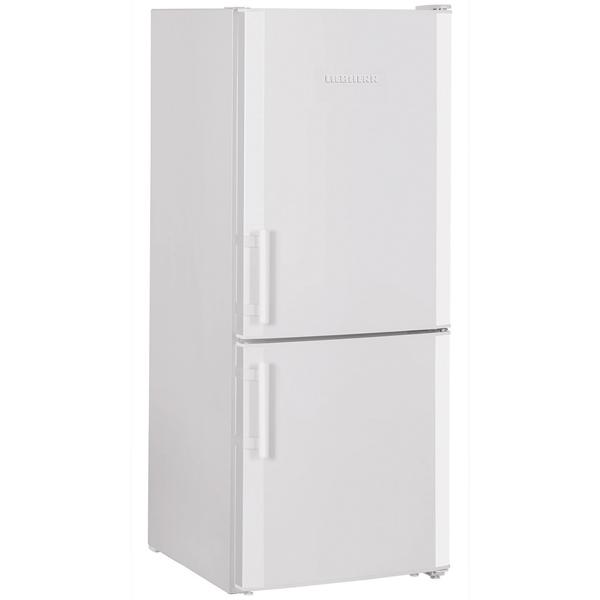 Холодильник с нижней морозильной камерой Liebherr CU 2311-20